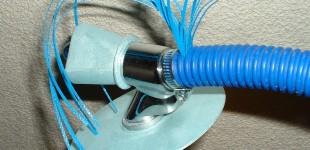 Ongebruikelijke Lamp (130033)