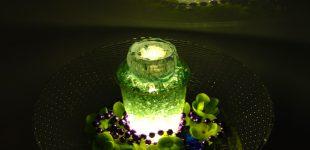 Ongebruikelijke Lamp (130037)