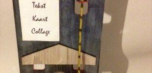 Ongebruikelijke Display (170525)